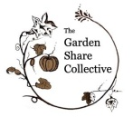 Garden share collective badge