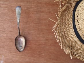 spoon hook