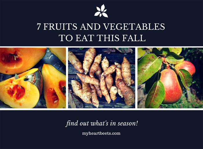 7-fruits-and-vegetables-to-eat-this-fall myheartbeets